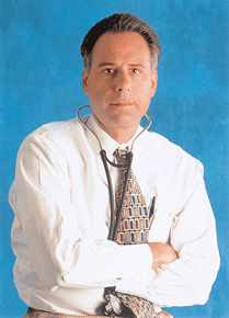 david-singer-physician